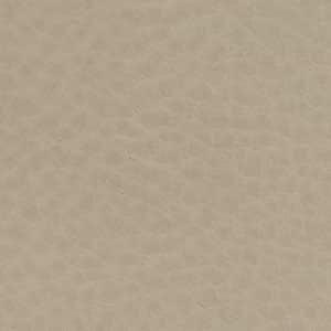 simili cuir mastic