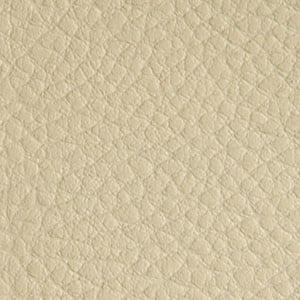 simili cuir ivoire