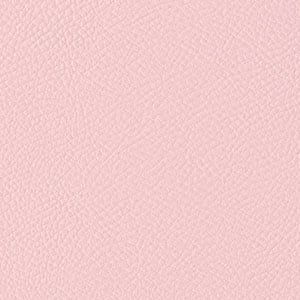 Simili cuir Blush
