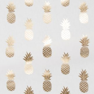 Ananas or