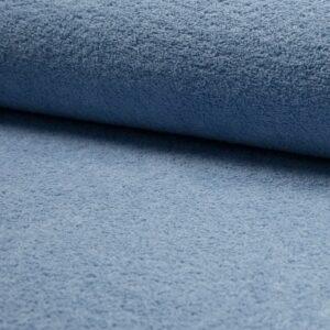 Eponge dusty blue