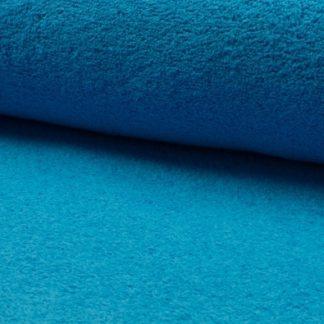 Eponge turquoise