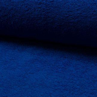 Eponge bleu roi