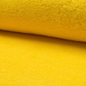Eponge jaune