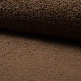 Eponge marron