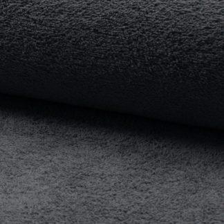 Eponge grise foncée