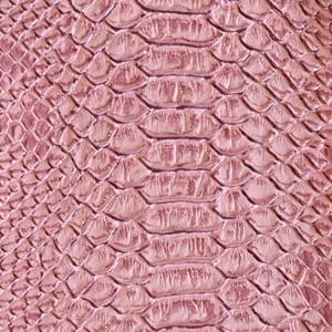 simili cuir comodo rose