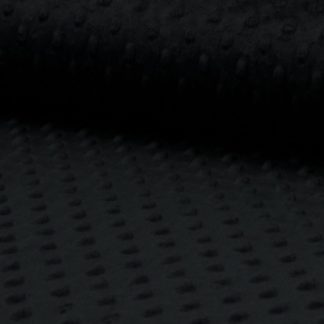 Minkee noir