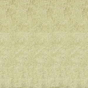éponge bambou anis 90%