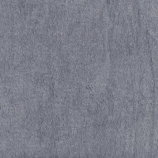 éponge bambou grise 90%