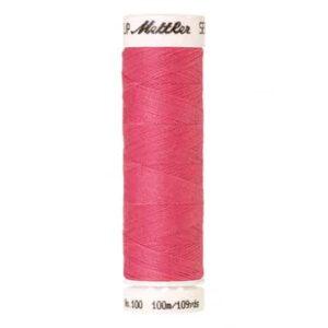 Fil à coudre rose 103