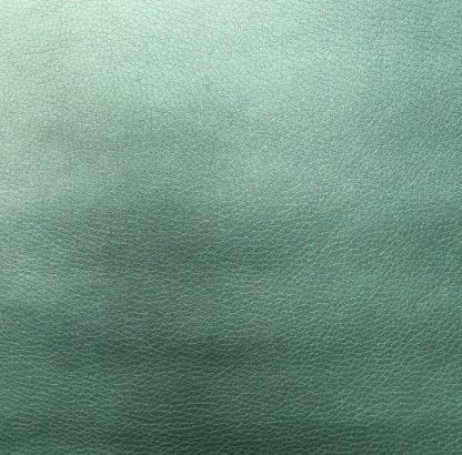simili irisé vert