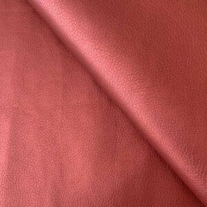 simili irisé rouge