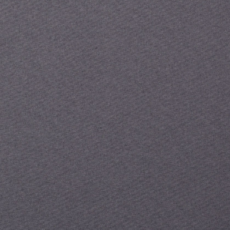 coton-uni-anthracite