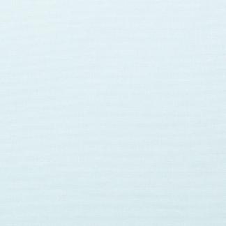coton-uni-bleu-claire