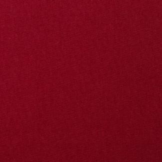 coton-uni-bordeaux