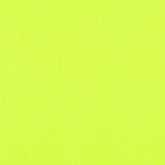coton vert anis