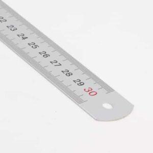 regle 30cm