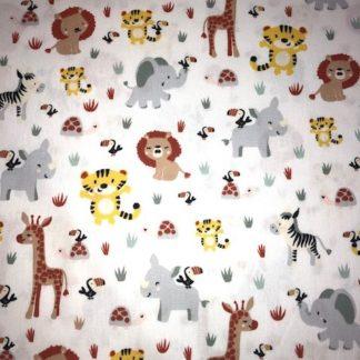 animaux zoo