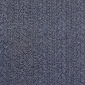 tissu-torsade-bleu