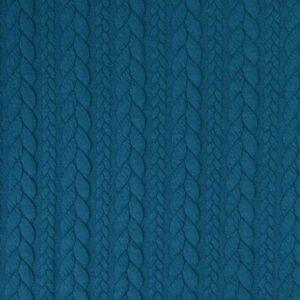 tissu-torsade-bleu-petrole