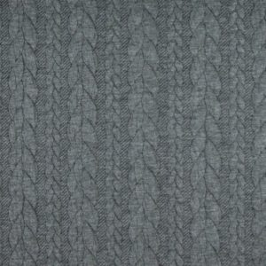 tissu-torsade-gris-clair