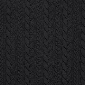 tissu-torsade.noir