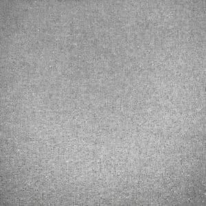 coton effet lin lurex argent