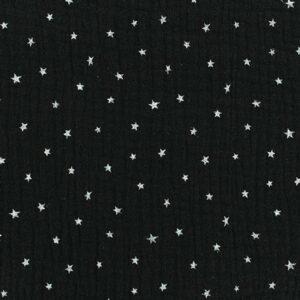 double gaze star noir