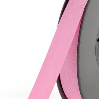biais rose barbie