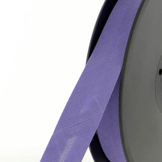 biais violet